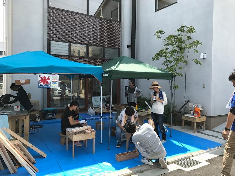 7月イベント開催中!!
