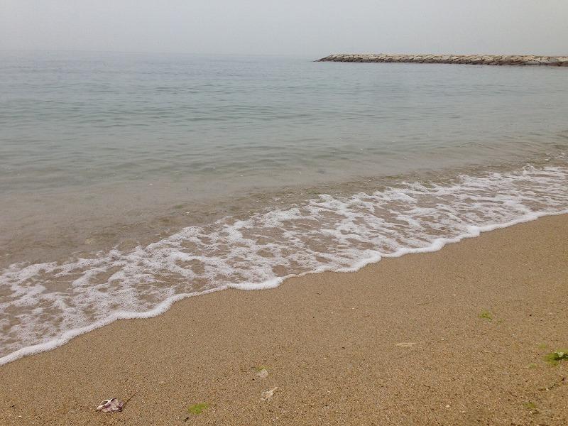 海の見えるいえ 内覧会を開催します♪